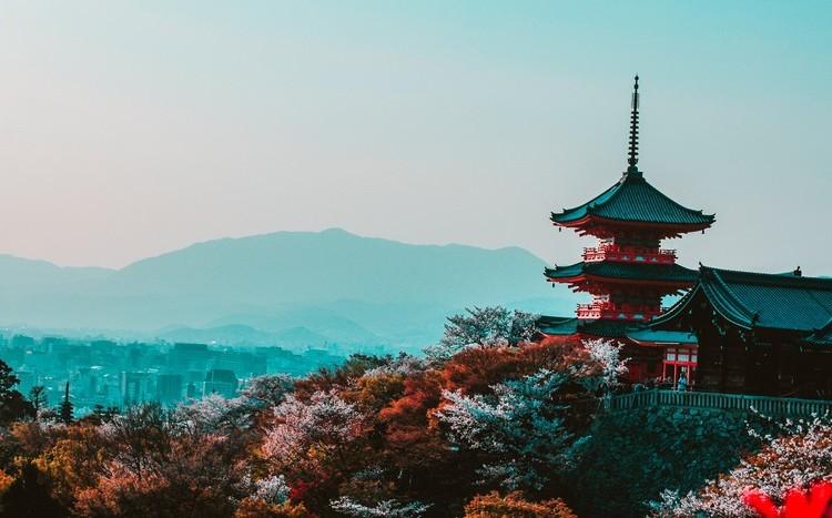 Japan Holidays